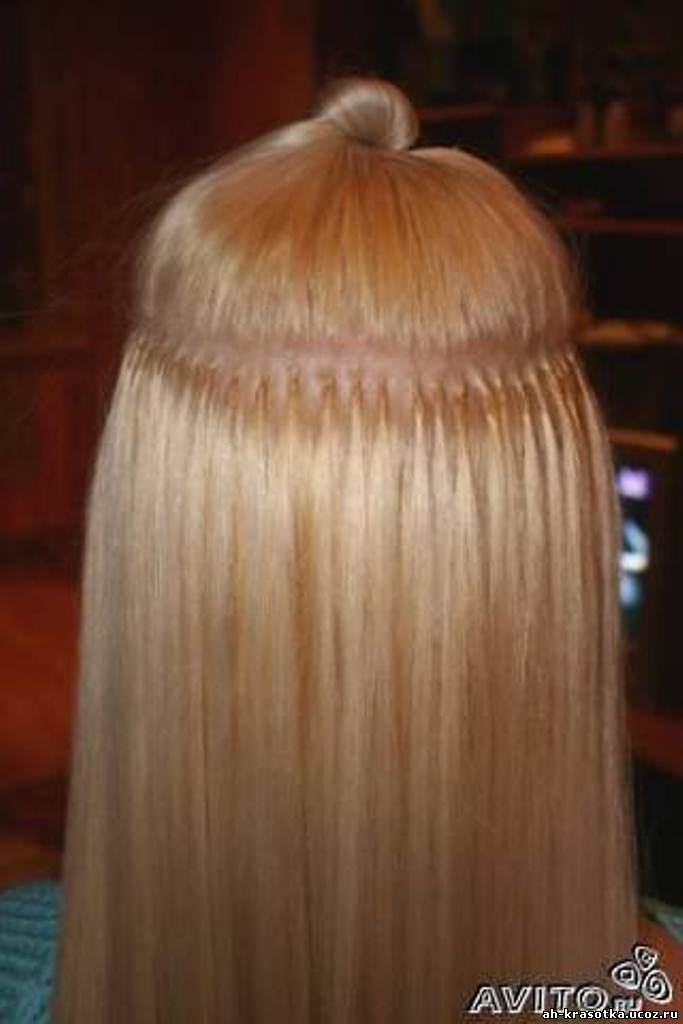 Хмель выпадение волос
